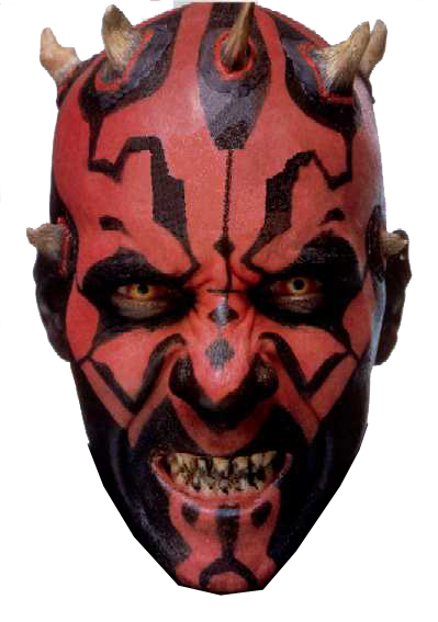 images/star-wars/darth-maul-head.png
